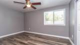 5626 Sunnyslope Lane - Photo 18