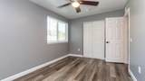 5626 Sunnyslope Lane - Photo 19