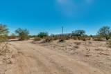 2475 Oak Road - Photo 4