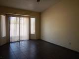 4877 Los Reyes Drive - Photo 11