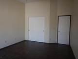 4877 Los Reyes Drive - Photo 12