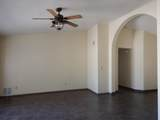 4877 Los Reyes Drive - Photo 5