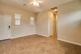 5512 Big Oak Street - Photo 28
