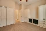 5512 Big Oak Street - Photo 29