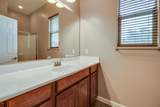 5512 Big Oak Street - Photo 30