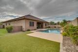 5512 Big Oak Street - Photo 34