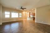 5512 Big Oak Street - Photo 4