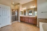 5512 Big Oak Street - Photo 6