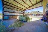 22153 Highway 89 Road - Photo 18