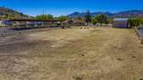 22153 Highway 89 Road - Photo 22