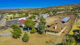 22153 Highway 89 Road - Photo 23