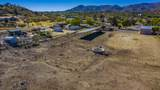 22153 Highway 89 Road - Photo 25