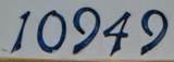 10949 Sierra  Pinta Drive - Photo 32
