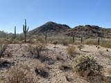 34536 Goldmine Gulch Trail - Photo 2