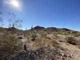 34536 Goldmine Gulch Trail - Photo 4