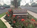 5877 Granite Reef Road - Photo 2