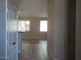 150 Betsy Lane - Photo 9