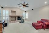 15817 31ST Way - Photo 11