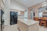 15817 31ST Way - Photo 15