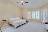 15817 31ST Way - Photo 20