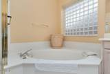 15817 31ST Way - Photo 24