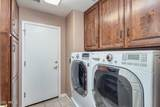 15817 31ST Way - Photo 31