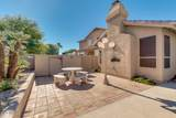 15817 31ST Way - Photo 36