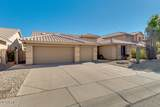 15817 31ST Way - Photo 37