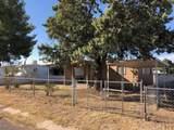 121 Apache Street - Photo 45