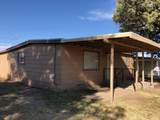 121 Apache Street - Photo 47