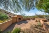 14236 Canyon Drive - Photo 33