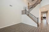 3890 Horseshoe Place - Photo 12