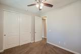 3890 Horseshoe Place - Photo 31