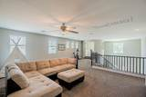 3890 Horseshoe Place - Photo 39