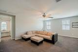 3890 Horseshoe Place - Photo 40