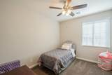 3890 Horseshoe Place - Photo 41