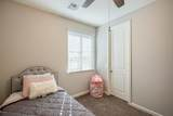 3890 Horseshoe Place - Photo 42