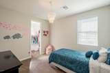 3890 Horseshoe Place - Photo 43