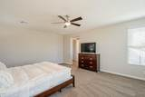 3890 Horseshoe Place - Photo 50