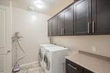 3890 Horseshoe Place - Photo 59