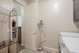 3890 Horseshoe Place - Photo 60