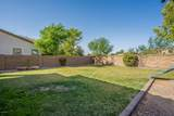 3890 Horseshoe Place - Photo 61
