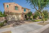 3890 Horseshoe Place - Photo 7