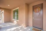 3890 Horseshoe Place - Photo 8