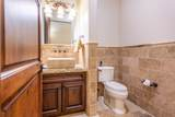 8612 Woodley Way - Photo 27