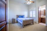 8612 Woodley Way - Photo 31
