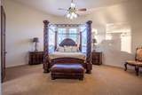 8612 Woodley Way - Photo 33