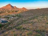 10725 Pinnacle Peak Road - Photo 10