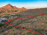 10725 Pinnacle Peak Road - Photo 11
