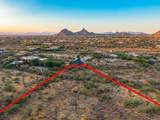 10725 Pinnacle Peak Road - Photo 13